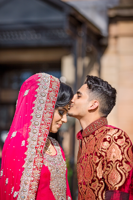 Asian Wedding Photography Edinburgh Scotland Manchester Huma and Junaid Opu Sultan Photography photographer Muslim Hindu Sikh Pakistani Indian Bangali Scottish English Worldwide-99.JPG