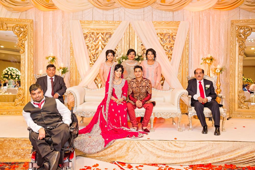 Asian Wedding Photography Edinburgh Scotland Manchester Huma and Junaid Opu Sultan Photography photographer Muslim Hindu Sikh Pakistani Indian Bangali Scottish English Worldwide-107.JPG