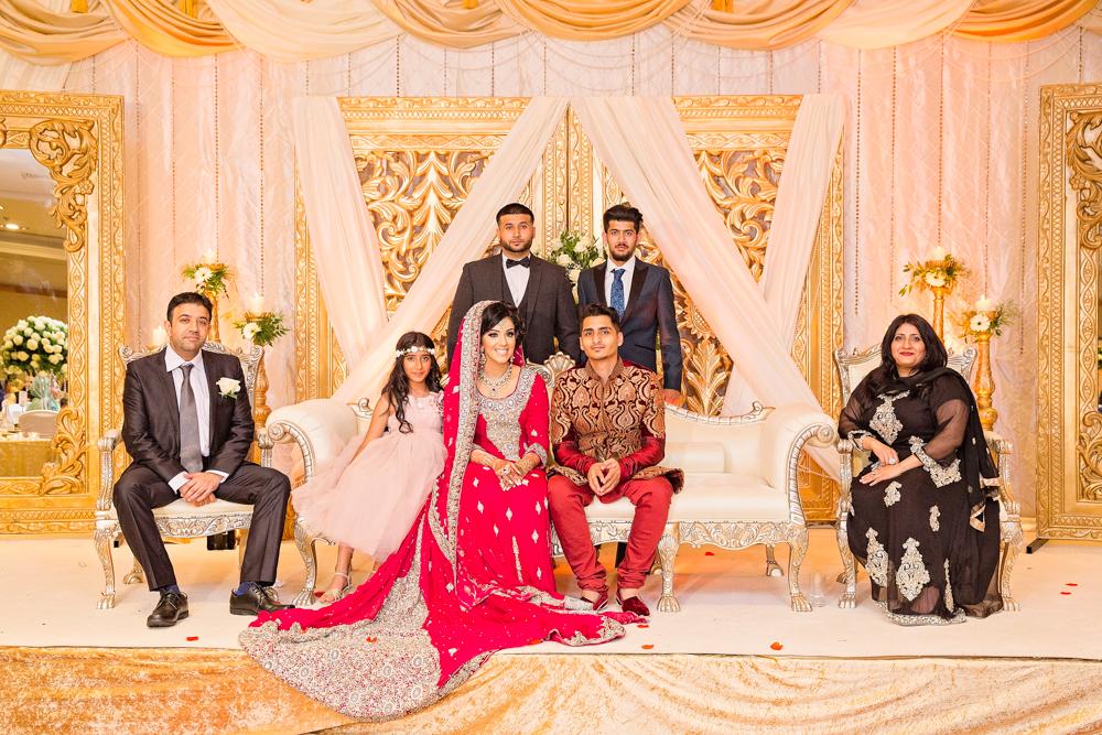 Asian Wedding Photography Edinburgh Scotland Manchester Huma and Junaid Opu Sultan Photography photographer Muslim Hindu Sikh Pakistani Indian Bangali Scottish English Worldwide-108.JPG