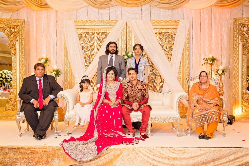 Asian Wedding Photography Edinburgh Scotland Manchester Huma and Junaid Opu Sultan Photography photographer Muslim Hindu Sikh Pakistani Indian Bangali Scottish English Worldwide-110.JPG