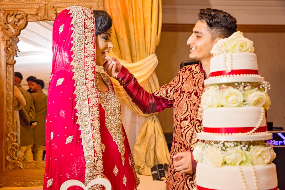 Asian Wedding Photography Edinburgh Scotland Manchester Huma and Junaid Opu Sultan Photography photographer Muslim Hindu Sikh Pakistani Indian Bangali Scottish English Worldwide-116.JPG