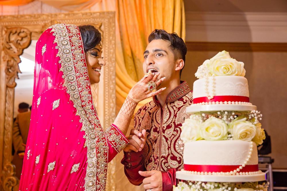 Asian Wedding Photography Edinburgh Scotland Manchester Huma and Junaid Opu Sultan Photography photographer Muslim Hindu Sikh Pakistani Indian Bangali Scottish English Worldwide-117.JPG