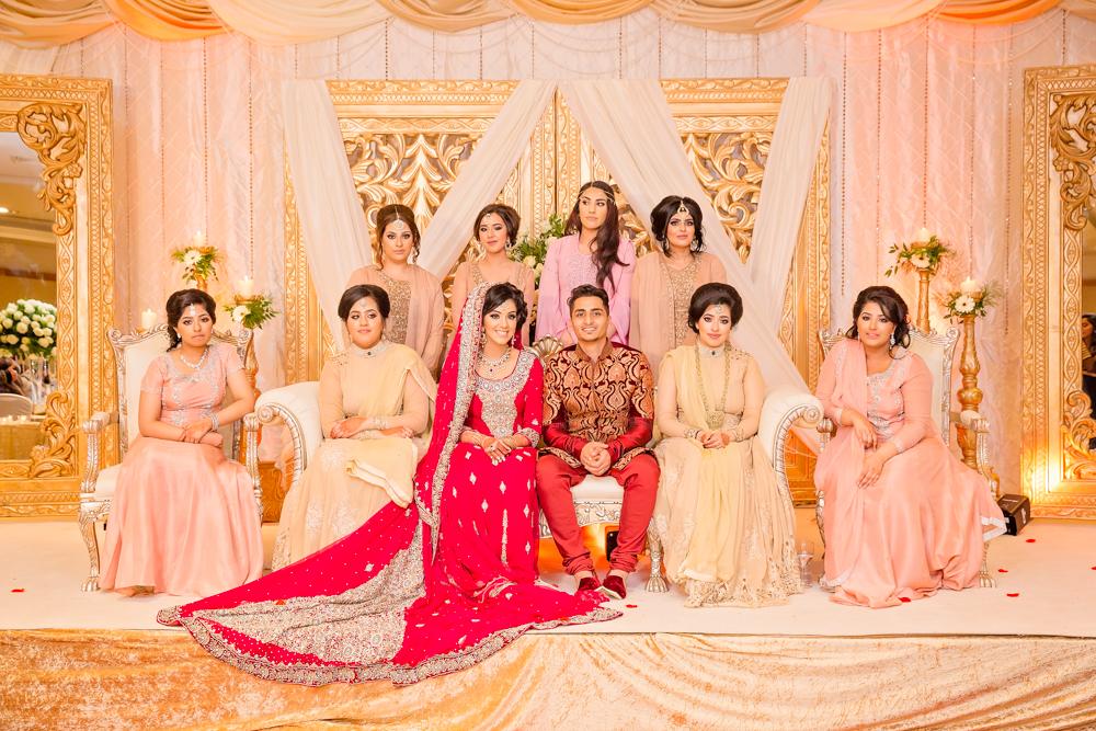 Asian Wedding Photography Edinburgh Scotland Manchester Huma and Junaid Opu Sultan Photography photographer Muslim Hindu Sikh Pakistani Indian Bangali Scottish English Worldwide-119.JPG