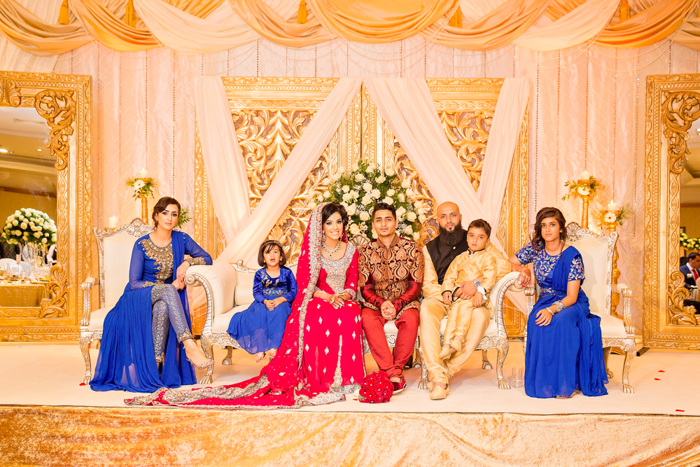 Asian Wedding Photography Edinburgh Scotland Manchester Huma and Junaid Opu Sultan Photography photographer Muslim Hindu Sikh Pakistani Indian Bangali Scottish English Worldwide-123.JPG