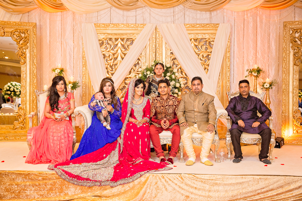 Asian Wedding Photography Edinburgh Scotland Manchester Huma and Junaid Opu Sultan Photography photographer Muslim Hindu Sikh Pakistani Indian Bangali Scottish English Worldwide-124.JPG