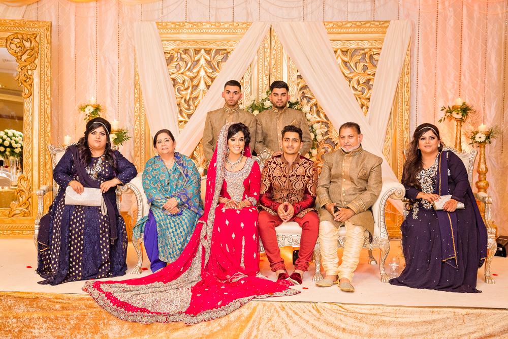 Asian Wedding Photography Edinburgh Scotland Manchester Huma and Junaid Opu Sultan Photography photographer Muslim Hindu Sikh Pakistani Indian Bangali Scottish English Worldwide-125.JPG