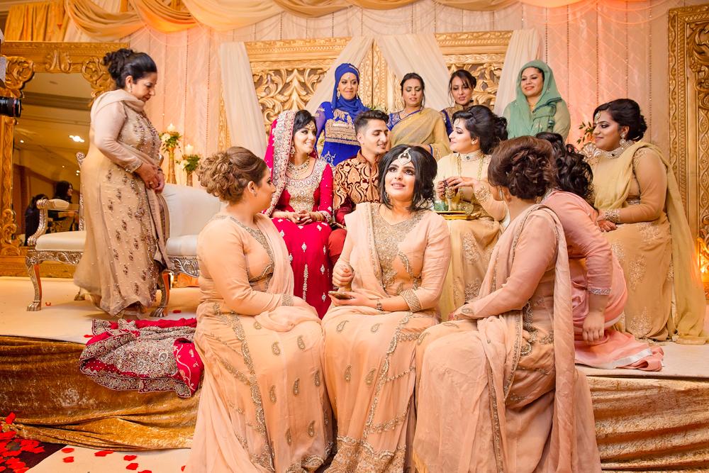 Asian Wedding Photography Edinburgh Scotland Manchester Huma and Junaid Opu Sultan Photography photographer Muslim Hindu Sikh Pakistani Indian Bangali Scottish English Worldwide-131.JPG