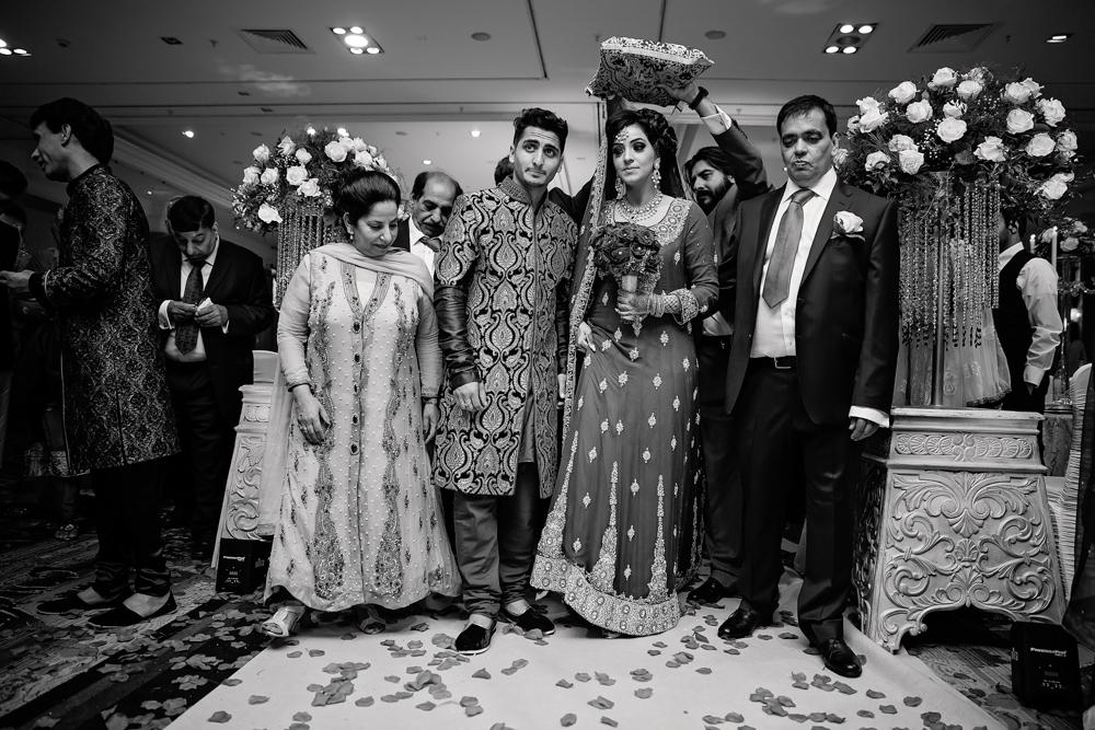 Asian Wedding Photography Edinburgh Scotland Manchester Huma and Junaid Opu Sultan Photography photographer Muslim Hindu Sikh Pakistani Indian Bangali Scottish English Worldwide-136.JPG
