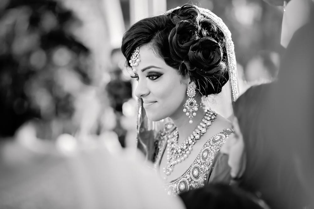Asian Wedding Photography Edinburgh Scotland Manchester Huma and Junaid Opu Sultan Photography photographer Muslim Hindu Sikh Pakistani Indian Bangali Scottish English Worldwide-142.JPG