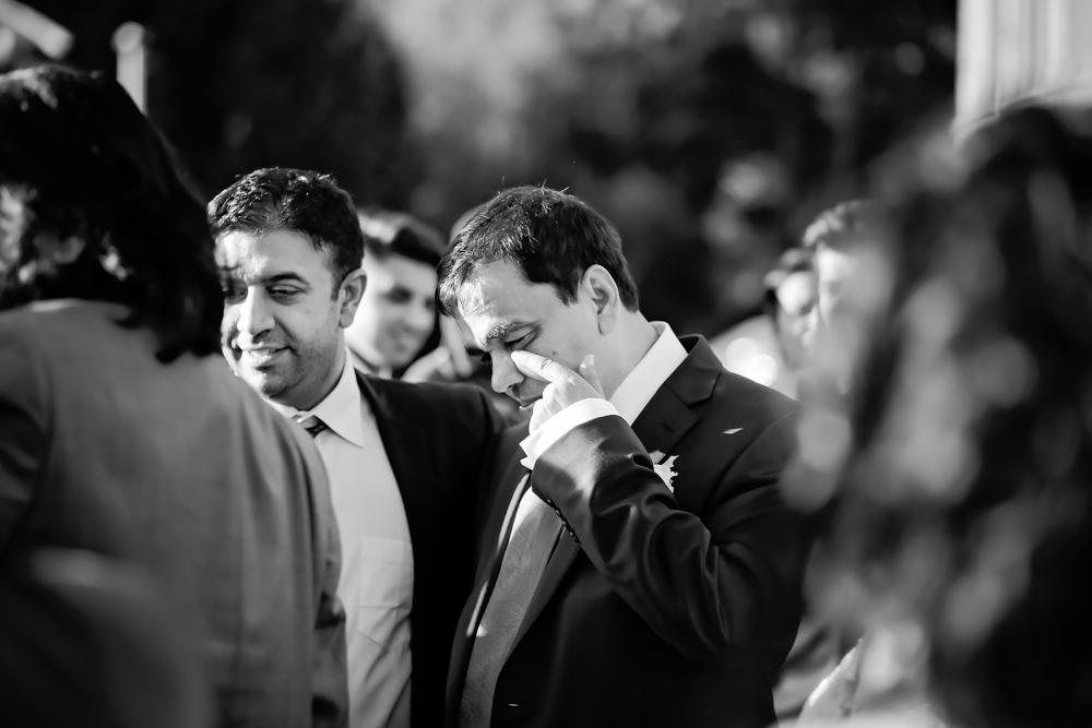 Asian Wedding Photography Edinburgh Scotland Manchester Huma and Junaid Opu Sultan Photography photographer Muslim Hindu Sikh Pakistani Indian Bangali Scottish English Worldwide-143.JPG