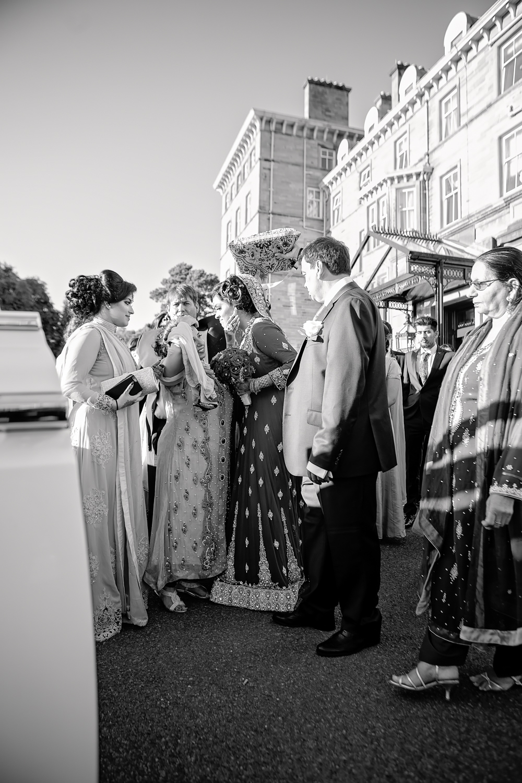 Asian Wedding Photography Edinburgh Scotland Manchester Huma and Junaid Opu Sultan Photography photographer Muslim Hindu Sikh Pakistani Indian Bangali Scottish English Worldwide-144.JPG