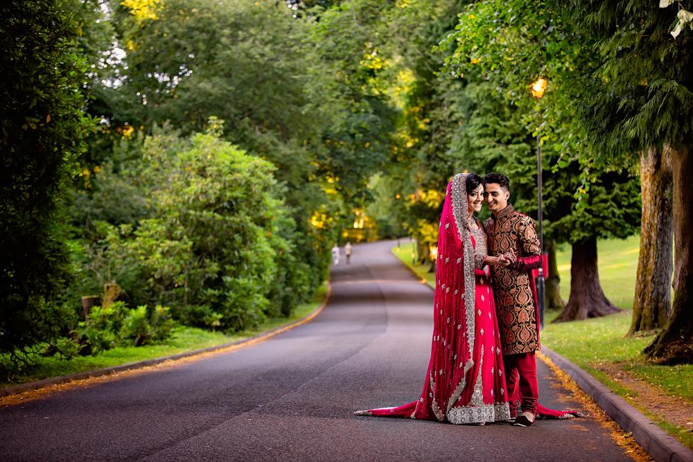 Asian Wedding Photography Edinburgh Scotland Manchester Huma and Junaid Opu Sultan Photography photographer Muslim Hindu Sikh Pakistani Indian Bangali Scottish English Worldwide-150.JPG