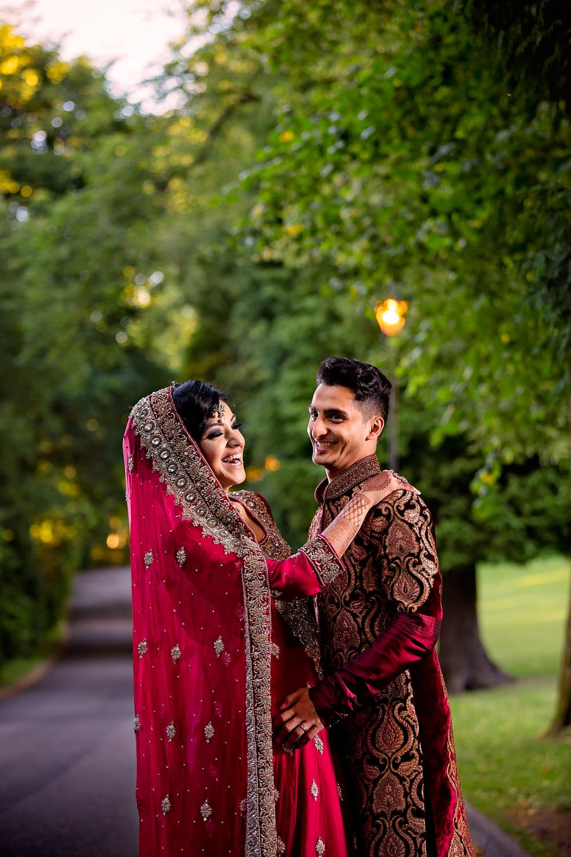 Asian Wedding Photography Edinburgh Scotland Manchester Huma and Junaid Opu Sultan Photography photographer Muslim Hindu Sikh Pakistani Indian Bangali Scottish English Worldwide-151.JPG