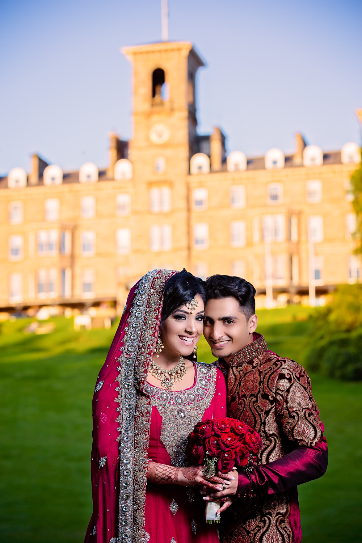 Asian Wedding Photography Edinburgh Scotland Manchester Huma and Junaid Opu Sultan Photography photographer Muslim Hindu Sikh Pakistani Indian Bangali Scottish English Worldwide-152.JPG