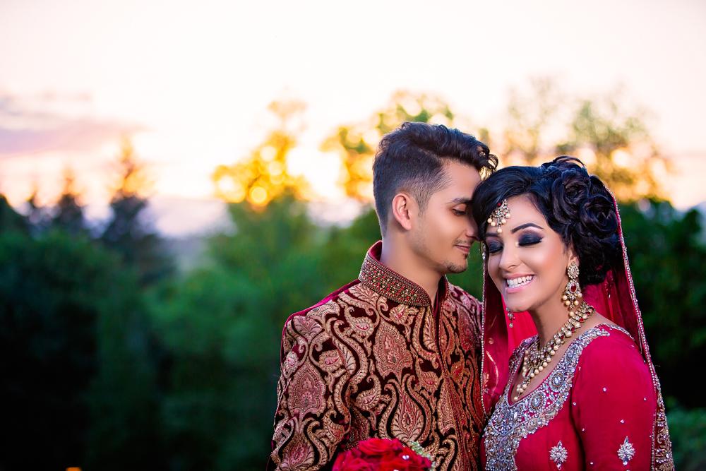 Asian Wedding Photography Edinburgh Scotland Manchester Huma and Junaid Opu Sultan Photography photographer Muslim Hindu Sikh Pakistani Indian Bangali Scottish English Worldwide-156.JPG