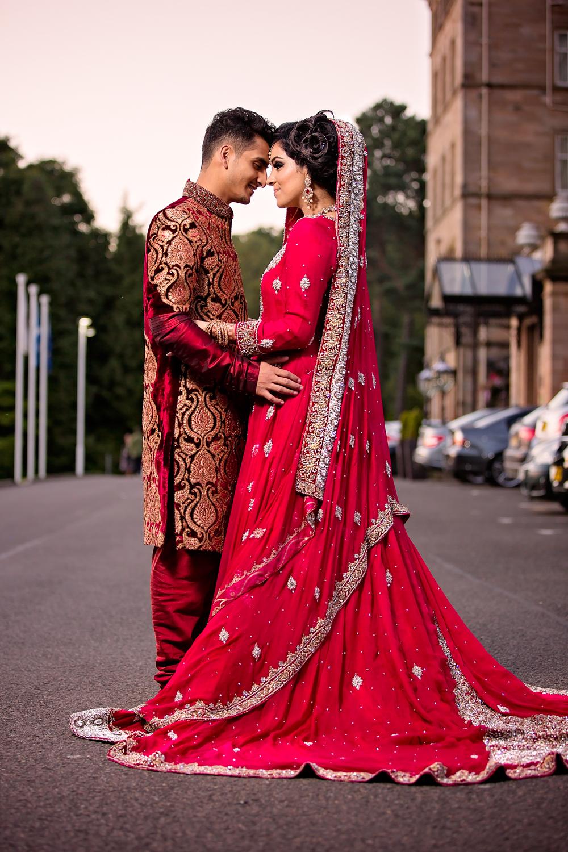 Asian Wedding Photography Edinburgh Scotland Manchester Huma and Junaid Opu Sultan Photography photographer Muslim Hindu Sikh Pakistani Indian Bangali Scottish English Worldwide-158.JPG