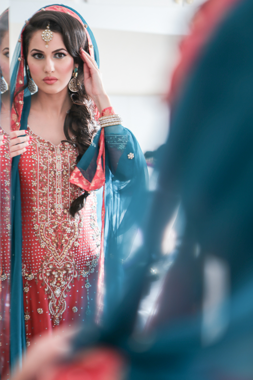 Asian Wedding Photography Edinburgh Glasgow Manchester Opu Sultan Photography Photographer sabbas Mehendi Hindu Indian Sikh Pakistani Bangali Wedding blog-3.jpg