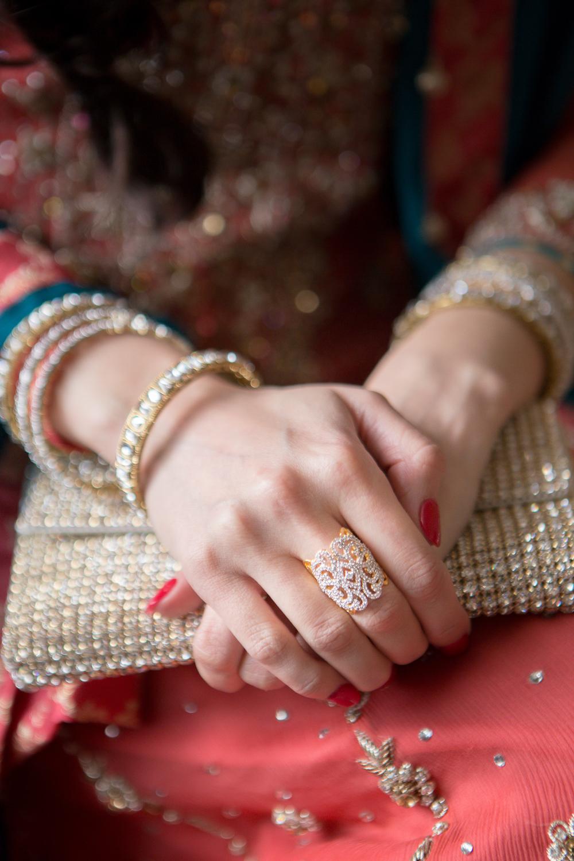 Asian Wedding Photography Edinburgh Glasgow Manchester Opu Sultan Photography Photographer sabbas Mehendi Hindu Indian Sikh Pakistani Bangali Wedding blog-16.jpg