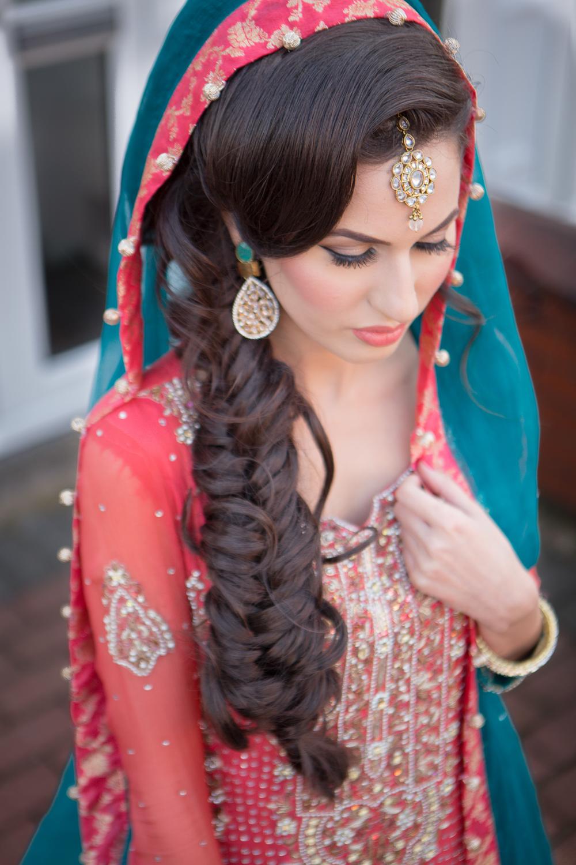 Asian Wedding Photography Edinburgh Glasgow Manchester Opu Sultan Photography Photographer sabbas Mehendi Hindu Indian Sikh Pakistani Bangali Wedding blog-20.jpg