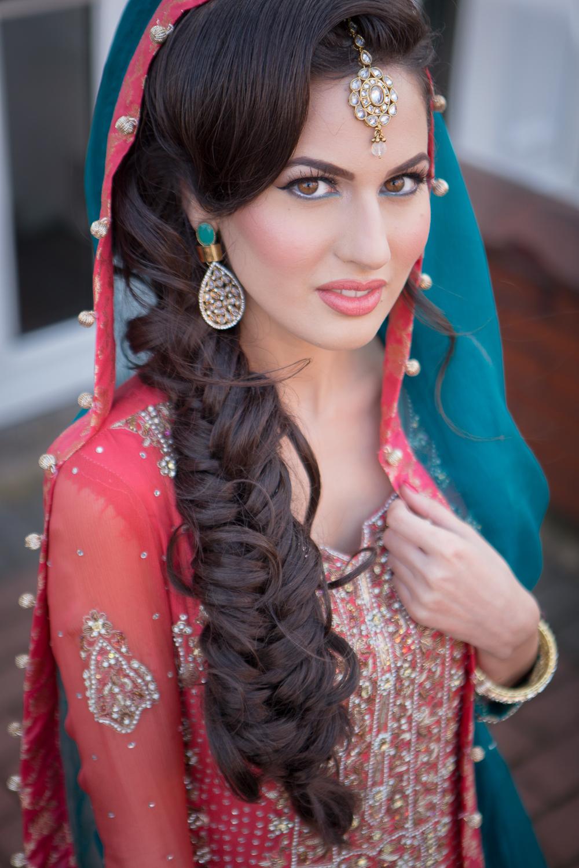 Asian Wedding Photography Edinburgh Glasgow Manchester Opu Sultan Photography Photographer sabbas Mehendi Hindu Indian Sikh Pakistani Bangali Wedding blog-21.jpg
