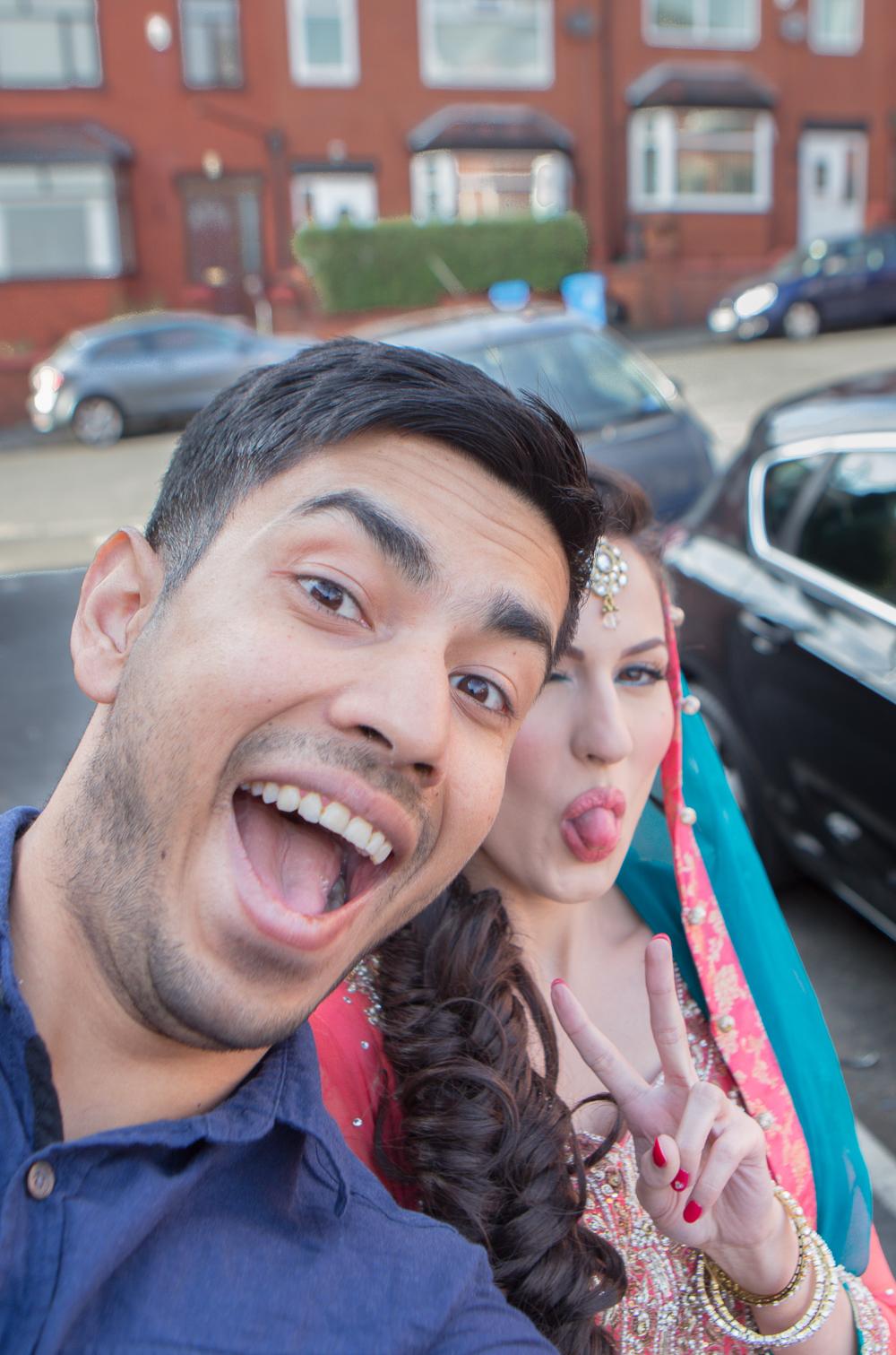 Asian Wedding Photography Edinburgh Glasgow Manchester Opu Sultan Photography Photographer sabbas Mehendi Hindu Indian Sikh Pakistani Bangali Wedding blog-25.jpg