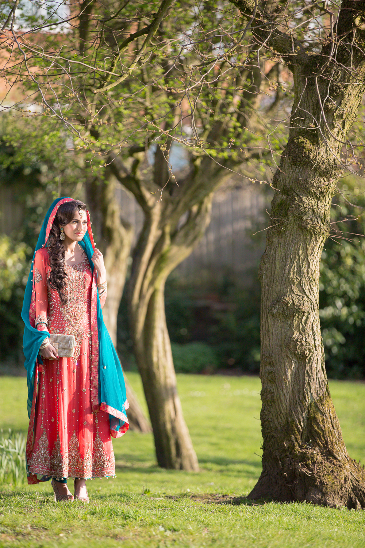 Asian Wedding Photography Edinburgh Glasgow Manchester Opu Sultan Photography Photographer sabbas Mehendi Hindu Indian Sikh Pakistani Bangali Wedding blog-30.jpg