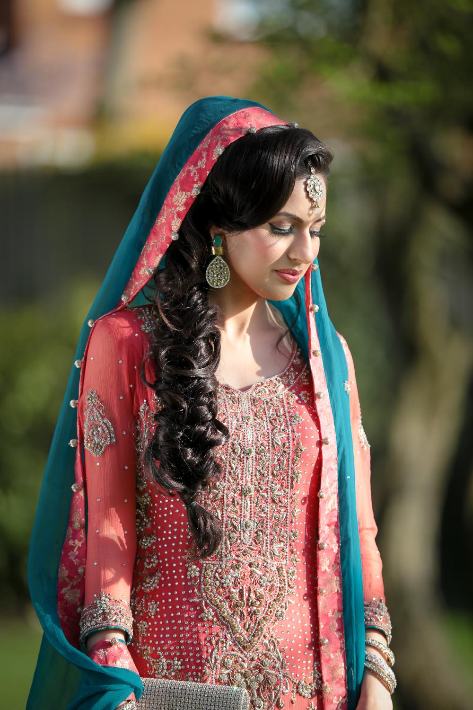 Asian Wedding Photography Edinburgh Glasgow Manchester Opu Sultan Photography Photographer sabbas Mehendi Hindu Indian Sikh Pakistani Bangali Wedding blog-33.jpg