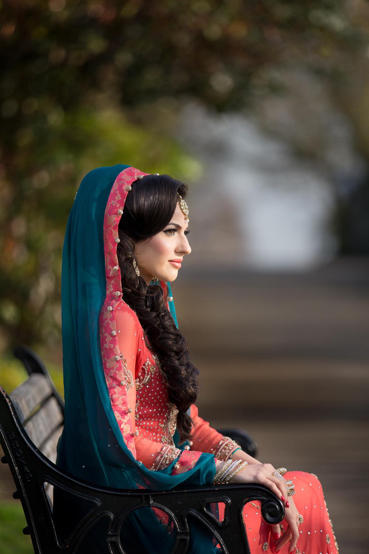 Asian Wedding Photography Edinburgh Glasgow Manchester Opu Sultan Photography Photographer sabbas Mehendi Hindu Indian Sikh Pakistani Bangali Wedding blog-37.jpg