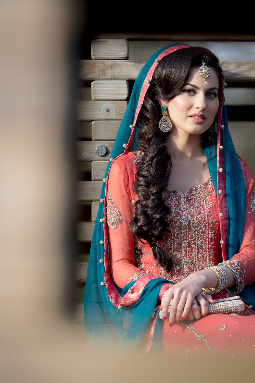 Asian Wedding Photography Edinburgh Glasgow Manchester Opu Sultan Photography Photographer sabbas Mehendi Hindu Indian Sikh Pakistani Bangali Wedding blog-44.jpg