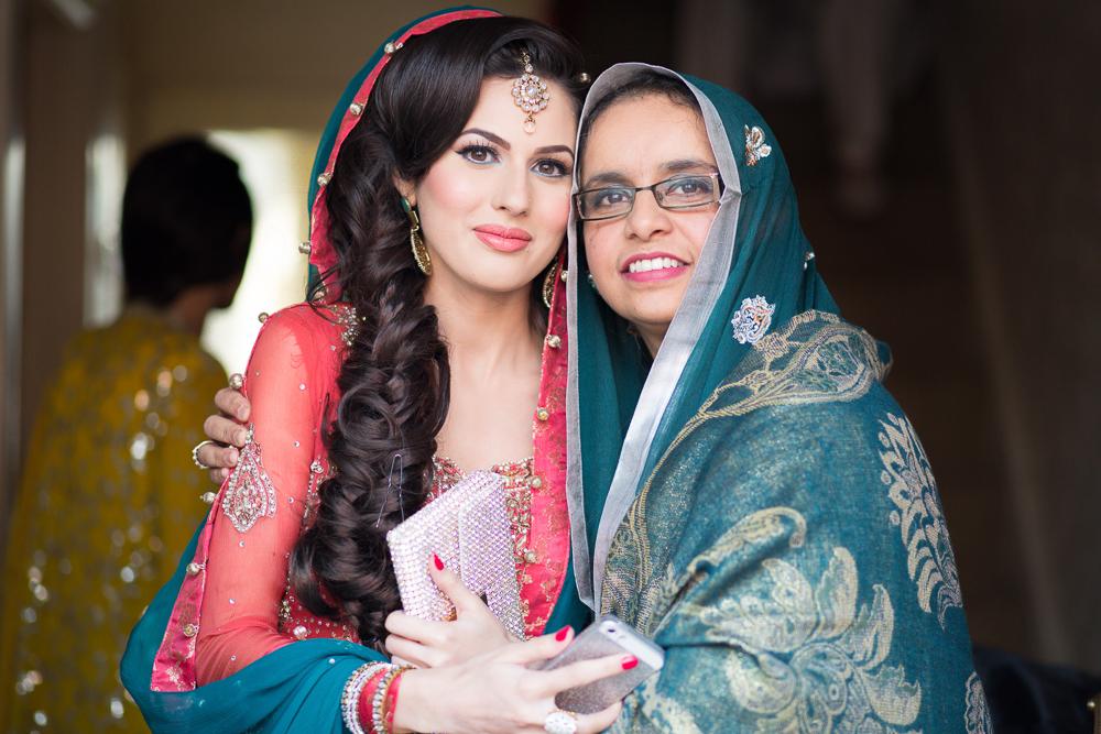 Asian Wedding Photography Edinburgh Glasgow Manchester Opu Sultan Photography Photographer sabbas Mehendi Hindu Indian Sikh Pakistani Bangali Wedding blog-51.jpg