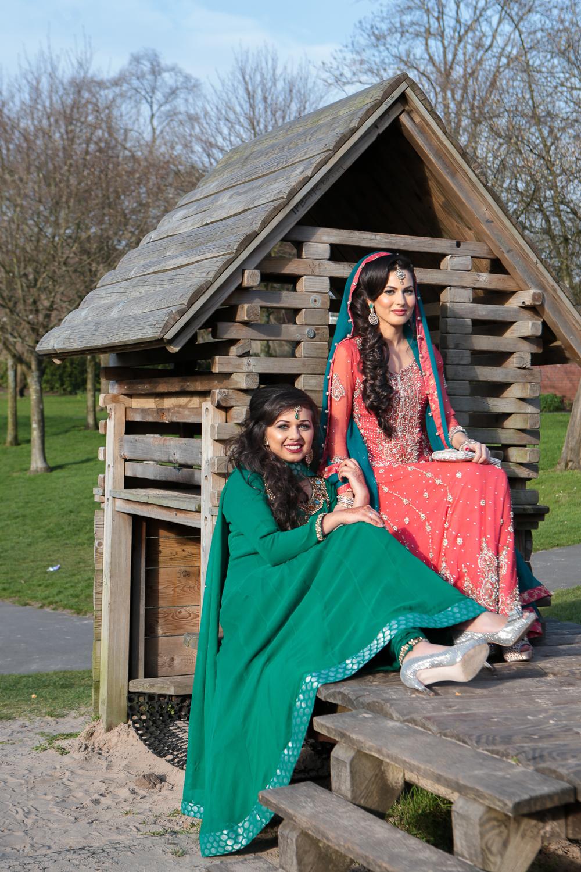 Asian Wedding Photography Edinburgh Glasgow Manchester Opu Sultan Photography Photographer sabbas Mehendi Hindu Indian Sikh Pakistani Bangali Wedding blog-50.jpg