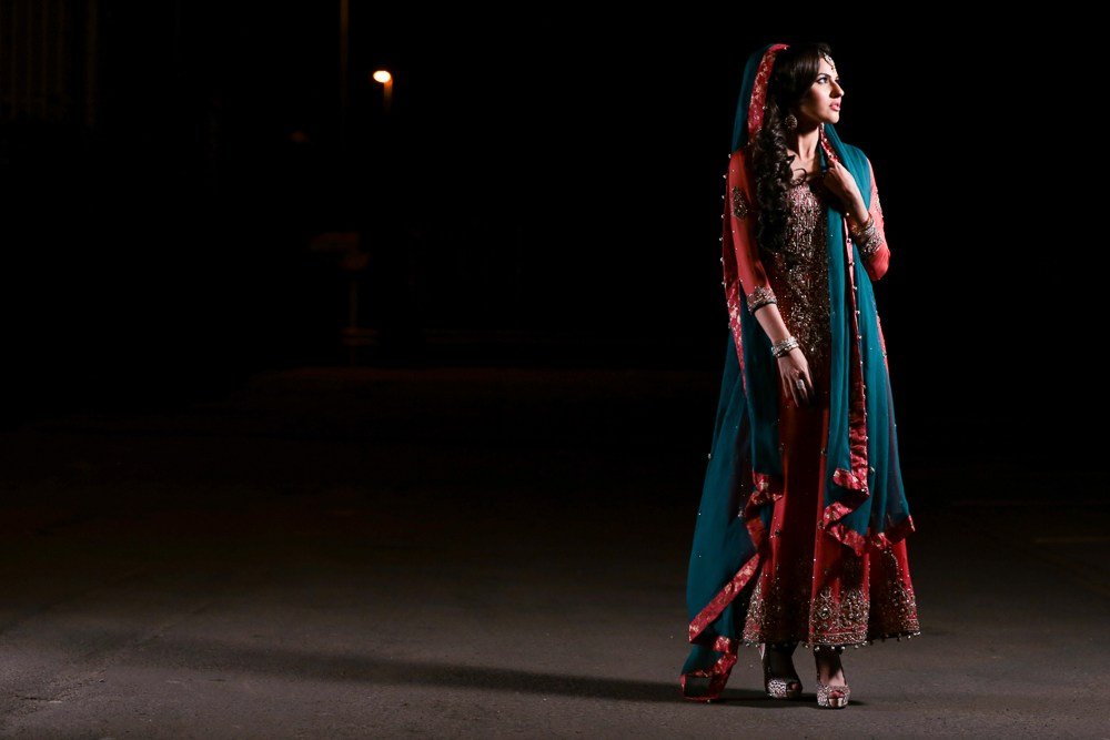 Asian Wedding Photography Edinburgh Glasgow Manchester Opu Sultan Photography Photographer sabbas Mehendi Hindu Indian Sikh Pakistani Bangali Wedding blog-227.jpg