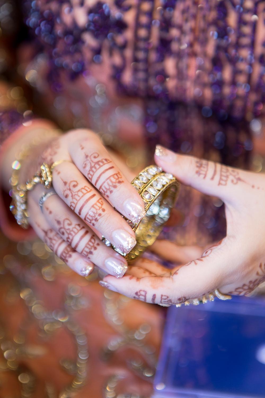Asian Wedding Photography Edinburgh Glasgow Manchester Opu Sultan Photography Photographer sabbas wedding Hindu Indian Sikh Pakistani Bangali Wedding blog-7.jpg