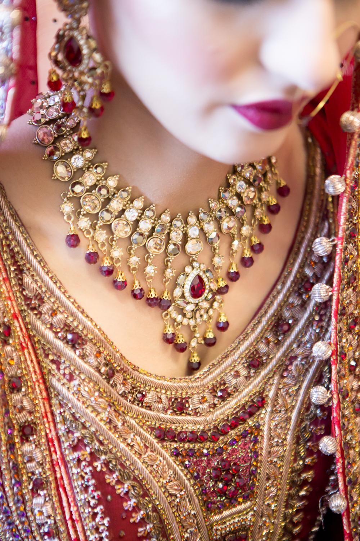 Asian Wedding Photography Edinburgh Glasgow Manchester Opu Sultan Photography Photographer sabbas wedding Hindu Indian Sikh Pakistani Bangali Wedding blog-8.jpg