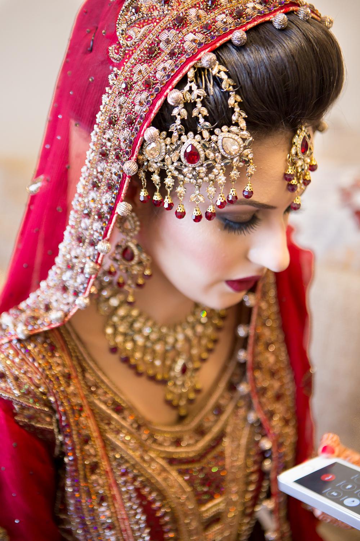 Asian Wedding Photography Edinburgh Glasgow Manchester Opu Sultan Photography Photographer sabbas wedding Hindu Indian Sikh Pakistani Bangali Wedding blog-9.jpg