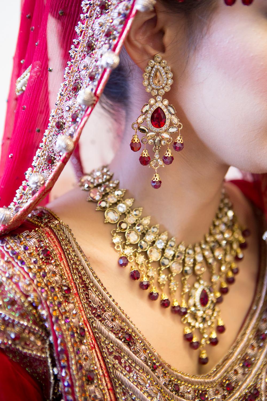 Asian Wedding Photography Edinburgh Glasgow Manchester Opu Sultan Photography Photographer sabbas wedding Hindu Indian Sikh Pakistani Bangali Wedding blog-11.jpg