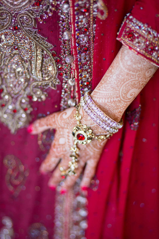 Asian Wedding Photography Edinburgh Glasgow Manchester Opu Sultan Photography Photographer sabbas wedding Hindu Indian Sikh Pakistani Bangali Wedding blog-14.jpg