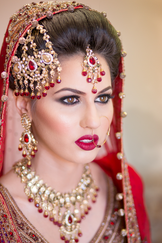 Asian Wedding Photography Edinburgh Glasgow Manchester Opu Sultan Photography Photographer sabbas wedding Hindu Indian Sikh Pakistani Bangali Wedding blog-16.jpg