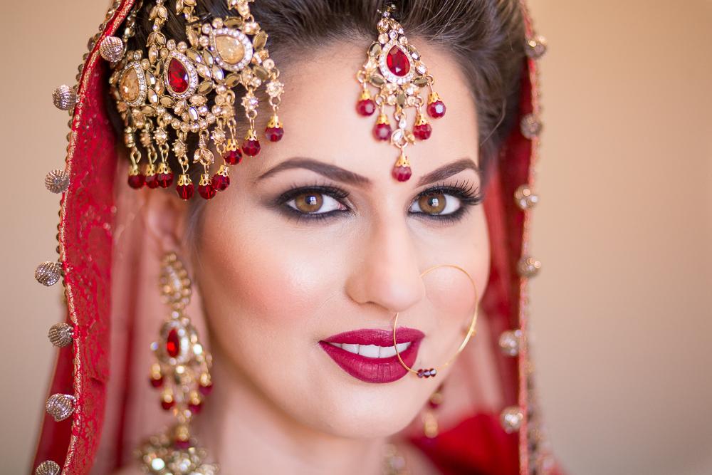 Asian Wedding Photography Edinburgh Glasgow Manchester Opu Sultan Photography Photographer sabbas wedding Hindu Indian Sikh Pakistani Bangali Wedding blog-17.jpg