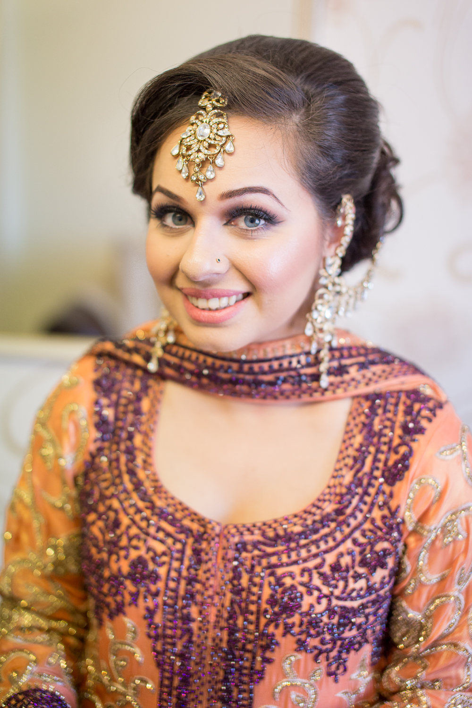 Asian Wedding Photography Edinburgh Glasgow Manchester Opu Sultan Photography Photographer sabbas wedding Hindu Indian Sikh Pakistani Bangali Wedding blog-19.jpg