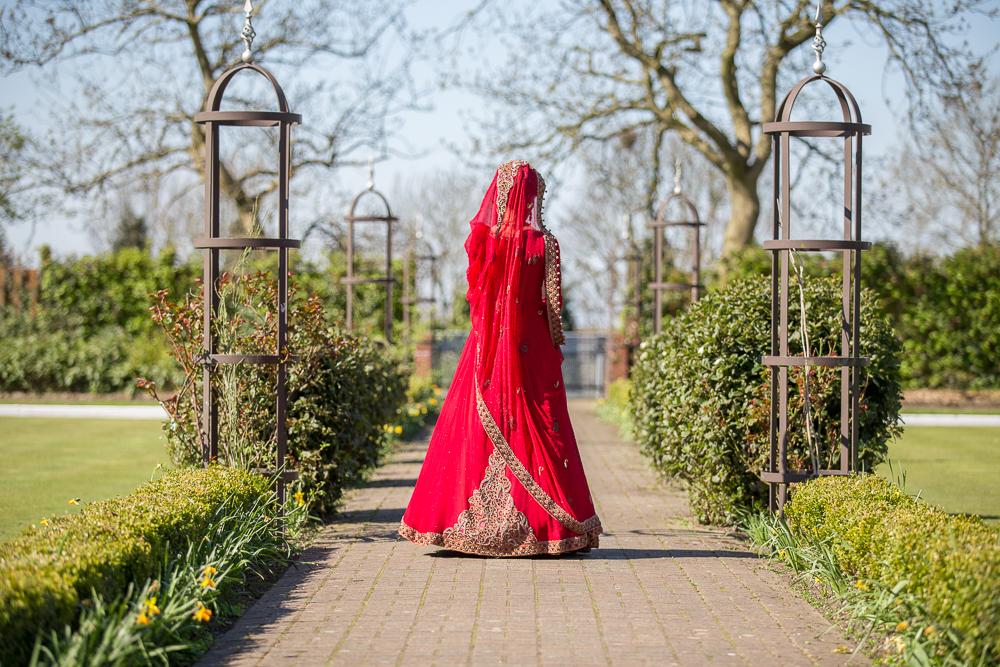 Asian Wedding Photography Edinburgh Glasgow Manchester Opu Sultan Photography Photographer sabbas wedding Hindu Indian Sikh Pakistani Bangali Wedding blog-28.jpg