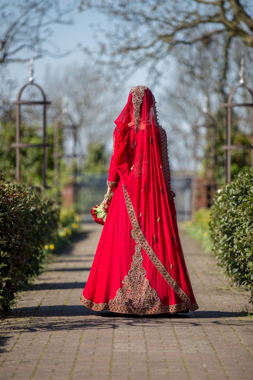 Asian Wedding Photography Edinburgh Glasgow Manchester Opu Sultan Photography Photographer sabbas wedding Hindu Indian Sikh Pakistani Bangali Wedding blog-29.jpg