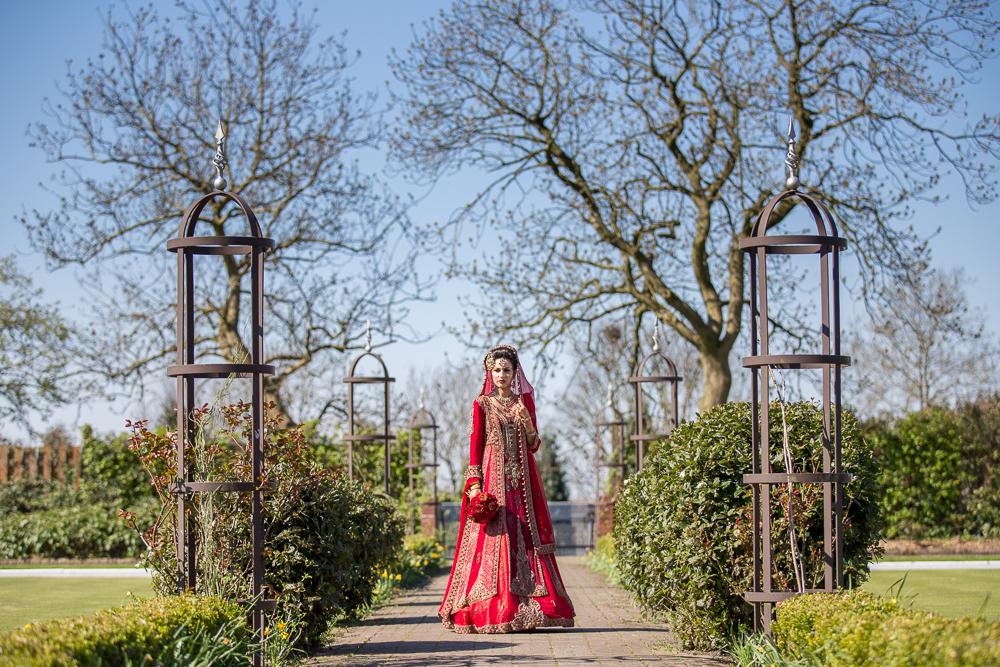 Asian Wedding Photography Edinburgh Glasgow Manchester Opu Sultan Photography Photographer sabbas wedding Hindu Indian Sikh Pakistani Bangali Wedding blog-33.jpg