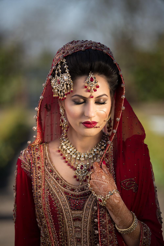 Asian Wedding Photography Edinburgh Glasgow Manchester Opu Sultan Photography Photographer sabbas wedding Hindu Indian Sikh Pakistani Bangali Wedding blog-35.jpg