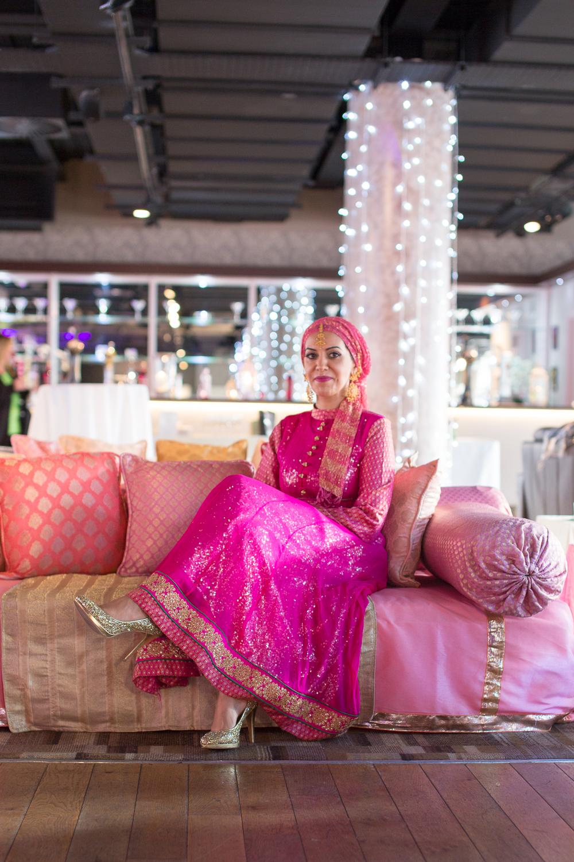Asian Wedding Photography Edinburgh Glasgow Manchester Opu Sultan Photography Photographer Humas Mehendi Hindu Indian Sikh Pakistani Bangali Wedding blog-17.jpg