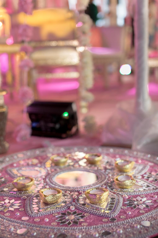 Asian Wedding Photography Edinburgh Glasgow Manchester Opu Sultan Photography Photographer Humas Mehendi Hindu Indian Sikh Pakistani Bangali Wedding blog-19.jpg