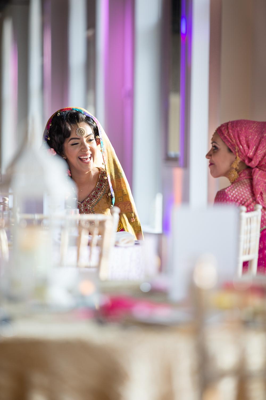 Asian Wedding Photography Edinburgh Glasgow Manchester Opu Sultan Photography Photographer Humas Mehendi Hindu Indian Sikh Pakistani Bangali Wedding blog-27.jpg