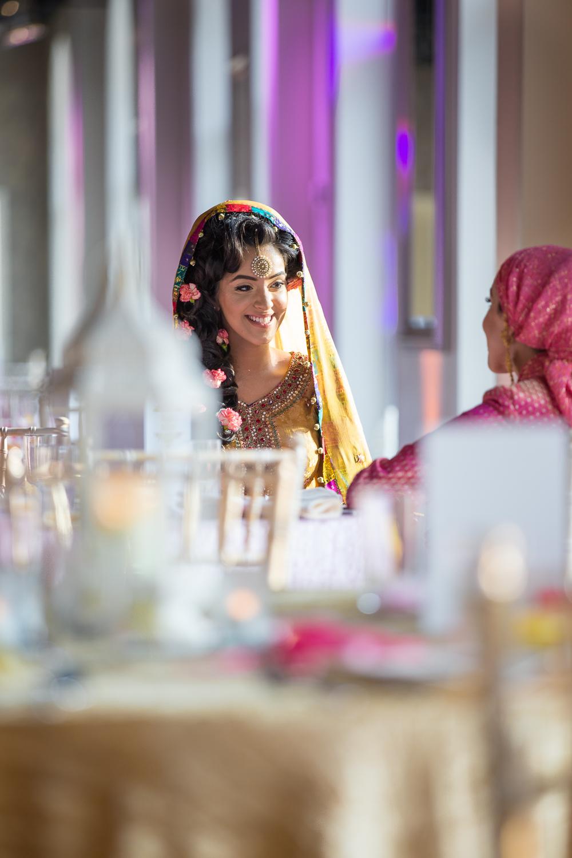 Asian Wedding Photography Edinburgh Glasgow Manchester Opu Sultan Photography Photographer Humas Mehendi Hindu Indian Sikh Pakistani Bangali Wedding blog-28.jpg