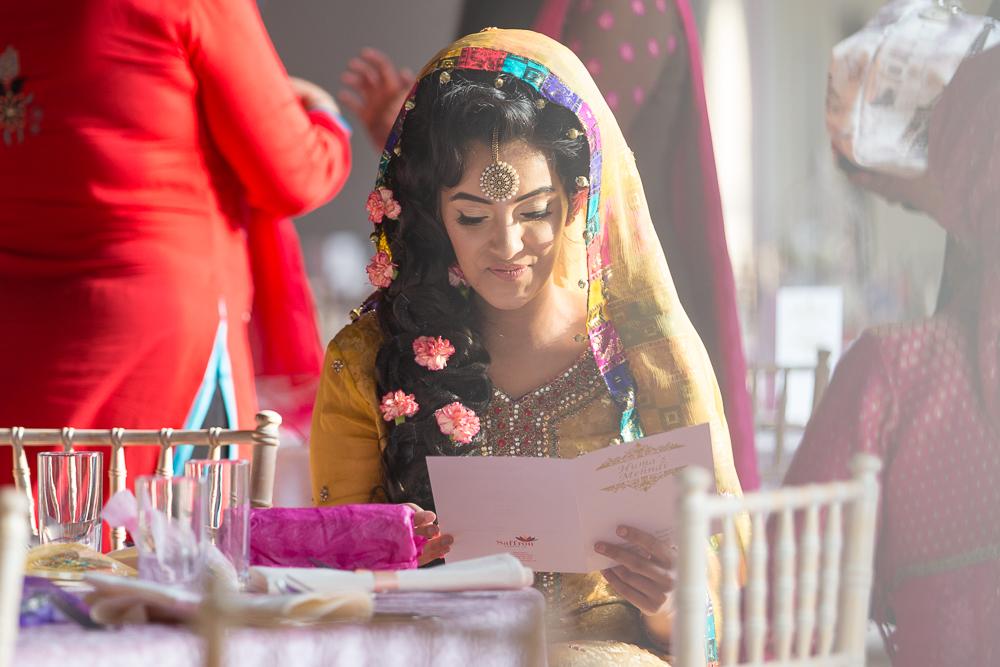 Asian Wedding Photography Edinburgh Glasgow Manchester Opu Sultan Photography Photographer Humas Mehendi Hindu Indian Sikh Pakistani Bangali Wedding blog-30.jpg