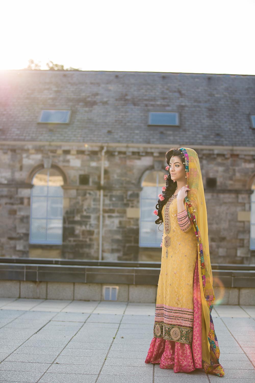 Asian Wedding Photography Edinburgh Glasgow Manchester Opu Sultan Photography Photographer Humas Mehendi Hindu Indian Sikh Pakistani Bangali Wedding blog-32.jpg